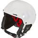 UVEX Jakk+ Octo+ Helmet White Mat-Shiny